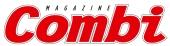 combi_logo