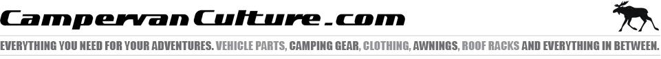 logo-campervanculture