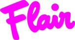 nieuw-logo-flair-pink