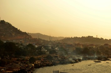 Freetown(1)