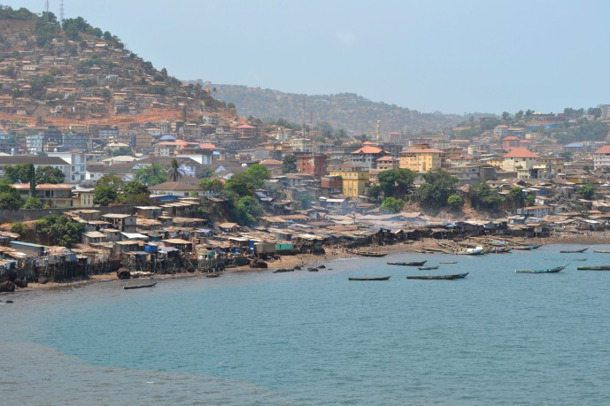 Freetown(2)