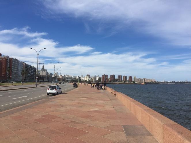Montevideo - 18
