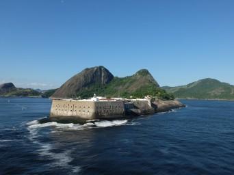 Rio de Janeiro(1)