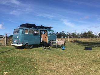 Uruguay + Argentine N-E - 34
