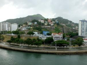 Vitoria(3)