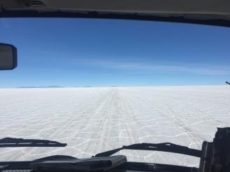 Bolivie - 113