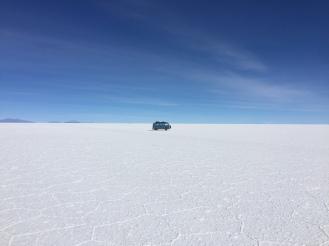 Bolivie - 148