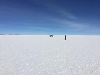 Bolivie - 149