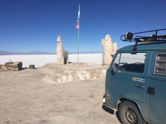 Bolivie - 3