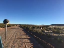 Bolivie - 46