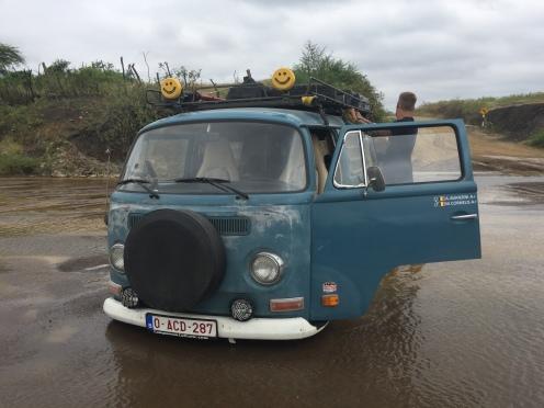 Pérou De Cuzco à L'Equateur - 110 (1)