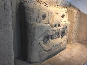 Pérou De Cuzco à L'Equateur - 136