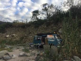 Pérou De Cuzco à L'Equateur - 19 (1)
