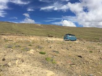 Pérou De Cuzco à L'Equateur - 29 (1)