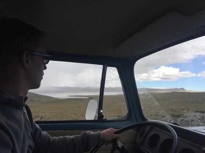 Pérou De Cuzco à L'Equateur - 33 (1)