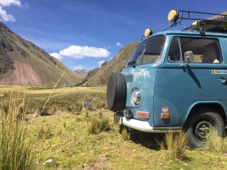 Pérou Titicaca-Machu Picchu - 108