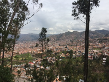 Pérou Titicaca-Machu Picchu - 150
