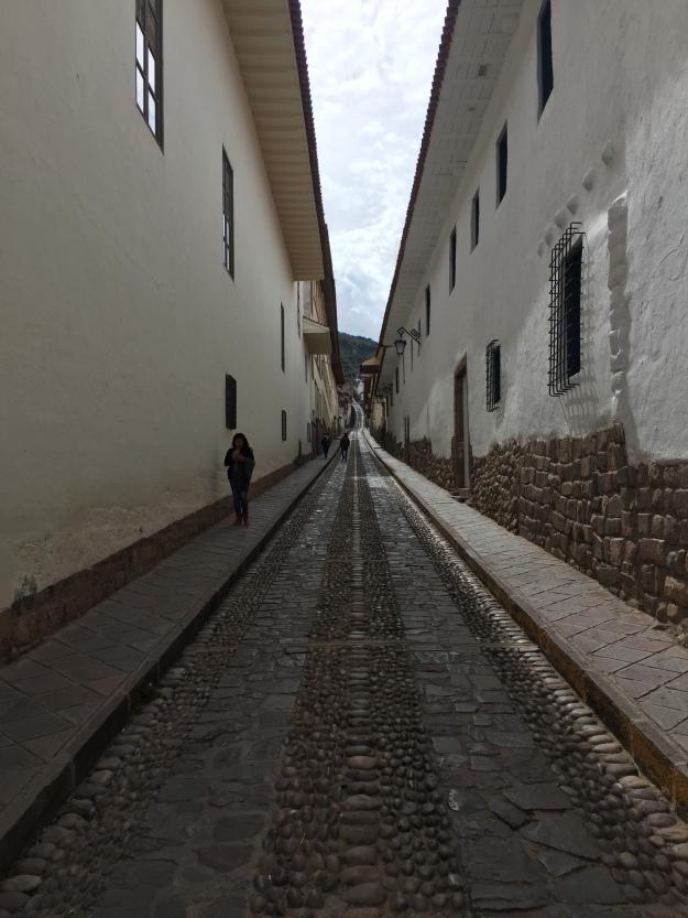 Pérou Titicaca-Machu Picchu - 152