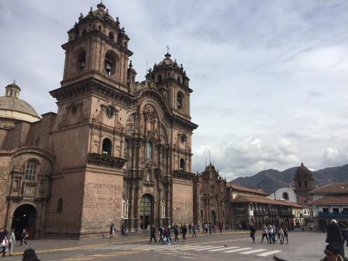 Pérou Titicaca-Machu Picchu - 153