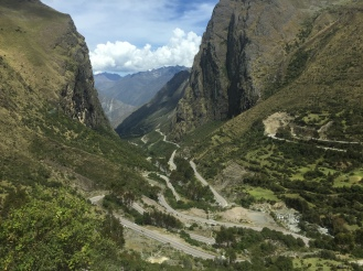 Pérou Titicaca-Machu Picchu - 202