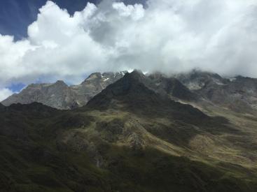 Pérou Titicaca-Machu Picchu - 208
