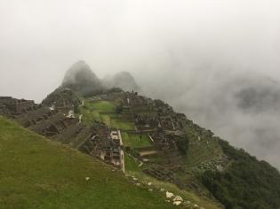 Pérou Titicaca-Machu Picchu - 240