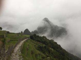 Pérou Titicaca-Machu Picchu - 247
