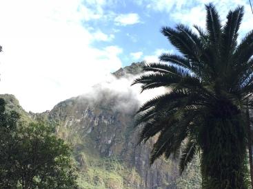 Pérou Titicaca-Machu Picchu - 270