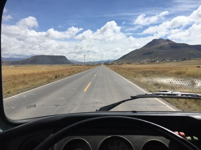 Pérou Titicaca-Machu Picchu - 4