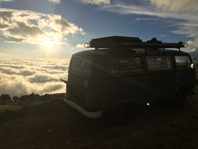 Equateur - 102