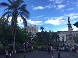 Equateur - 183