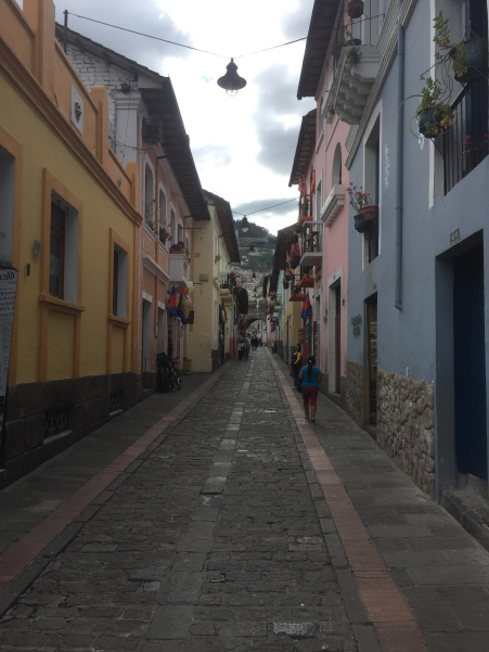 Equateur - 199