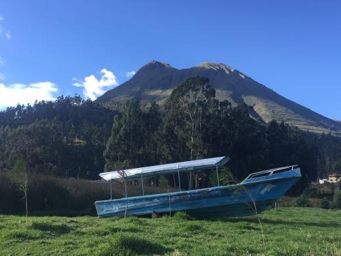 Equateur - 222
