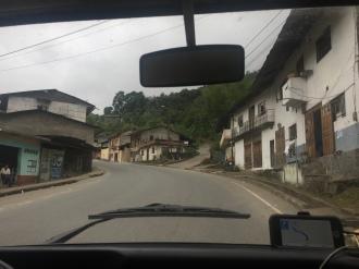 Equateur - 76