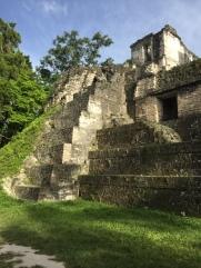 Amérique Centrale - 547