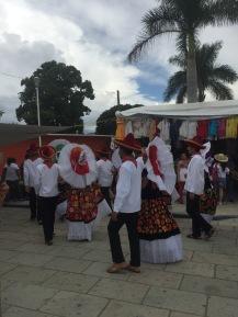 Mexique - 118