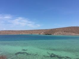 Mexique - 455