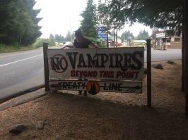 Pour les anciennes fans assumées de Twilight...;)