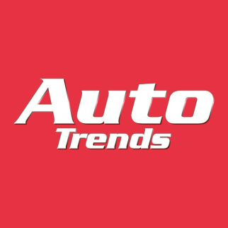 AUTOTRENDS