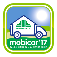 LOGO-mobicar17-1
