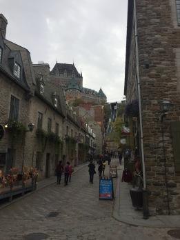 Canada - 66