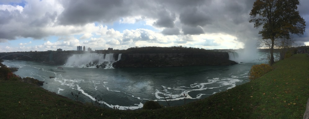 Canada - 1127