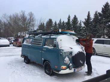 Canada - 498