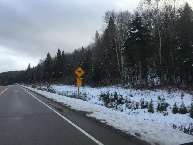 Canada - 565