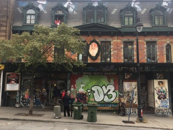 Montréal-Boston-NY - 72