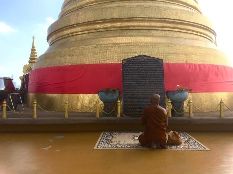 Thaïlande - 136