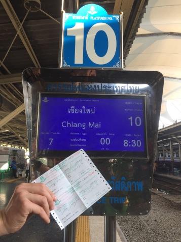 Thaïlande - 175