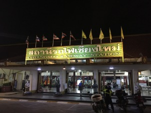 Thaïlande - 276