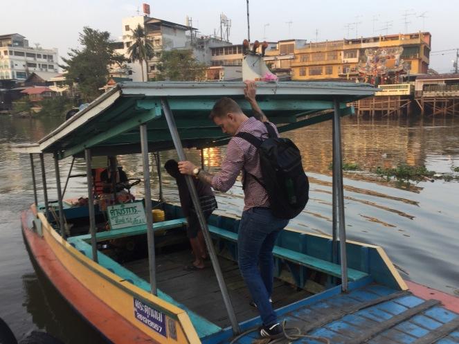 Thaïlande - 310