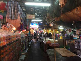 Thaïlande - 313